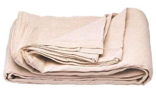 家用面料滴布 制造商