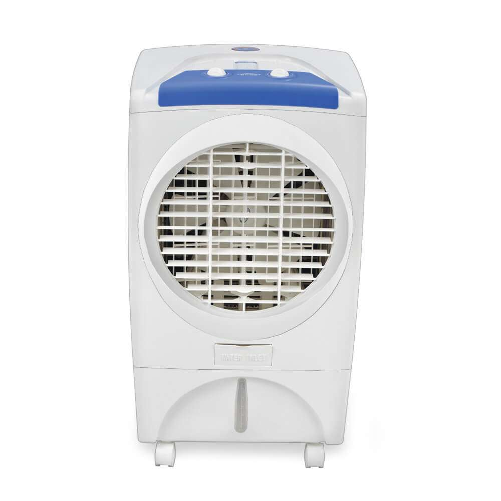 Home Fan Air Cooler Manufacturers