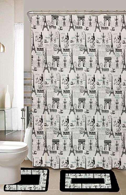 Home Fashion Bathroom Manufacturers