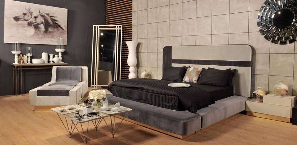 Home Fashion Item Manufacturers