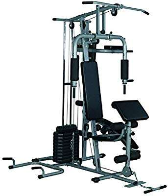 Home Fitness Machine Manufacturers