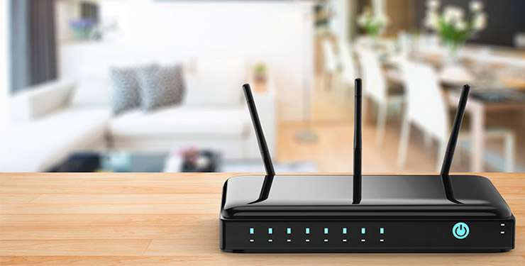 Home Networking Modem Manufacturers