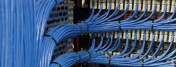 有线家庭网络 制造商