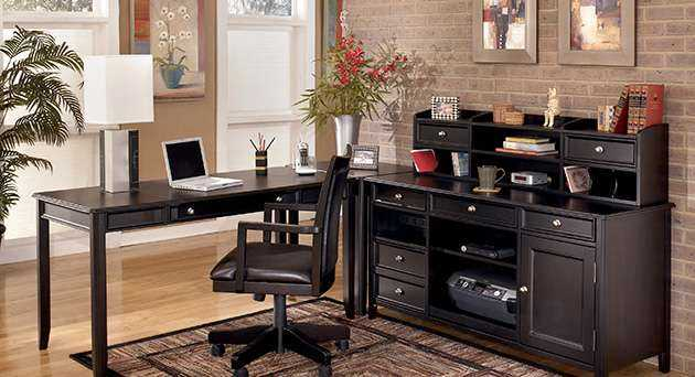 Home Office Direct Manufacturers