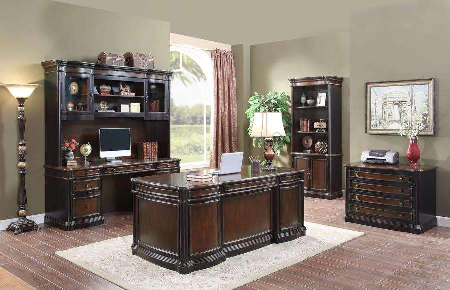 Home Office Executive Desk Importers