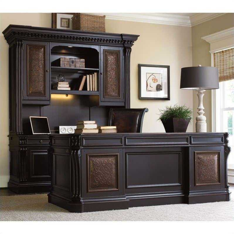 Home Office Executive Furniture Manufacturers
