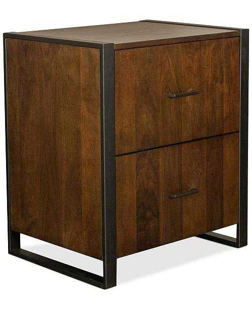 Home Office File Cabinet Manufacturers