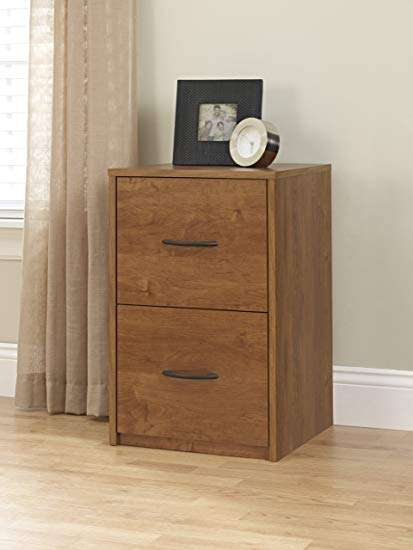 Home Office Filing Cabinet Manufacturers