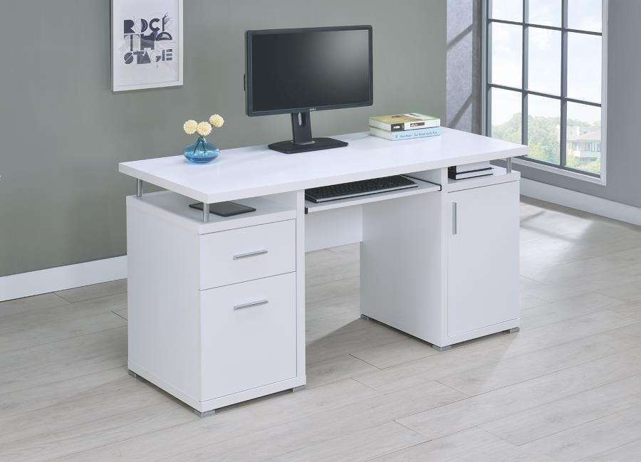 Home Office Furniture White Manufacturers