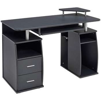 Home Office Furniture Workstation Manufacturers