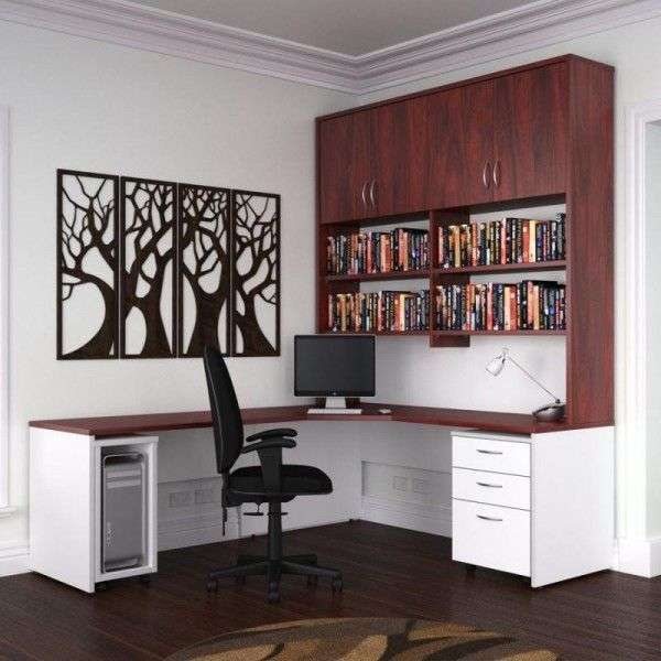Home Office Made Easy Manufacturers