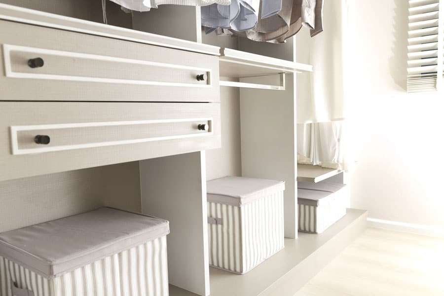 Home Storage Organization Manufacturers