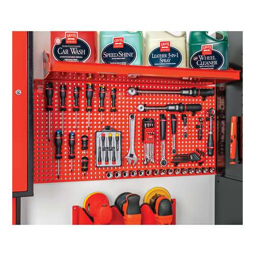 Home Storage Tool Manufacturers