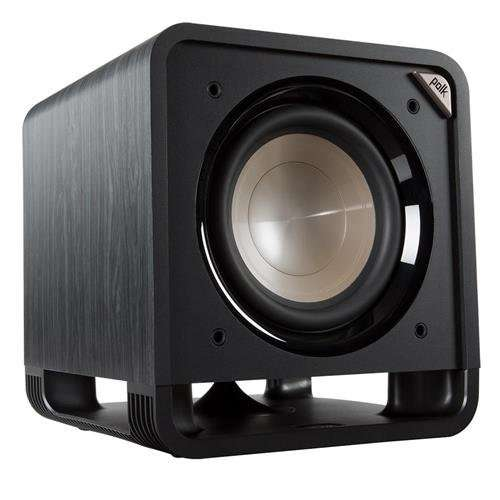 Home Sub Woofer Manufacturers