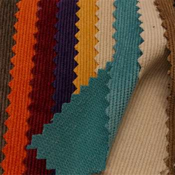 Home Textile Fabric Manufacturers