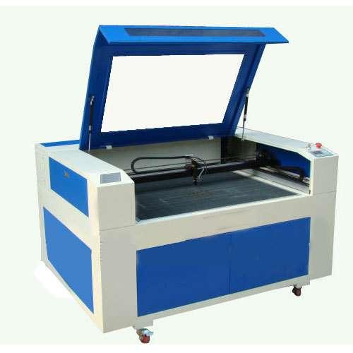 Home Textile Laser Cutting Machine Manufacturers