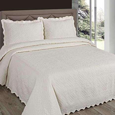 Home Textile Quilt Manufacturers
