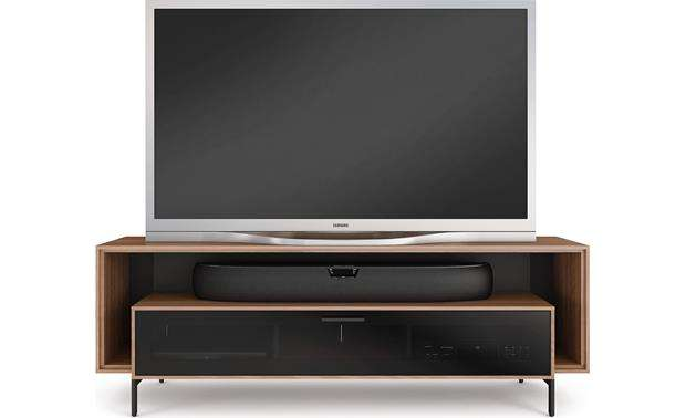 Home Theater Cabinet Manufacturers