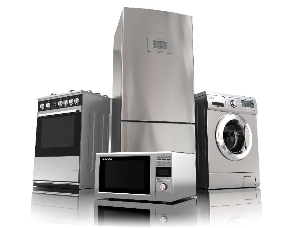 Home Use Appliance Manufacturers