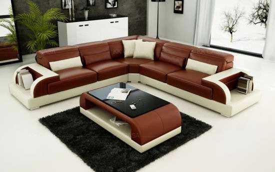 Home Use Furniture Manufacturers