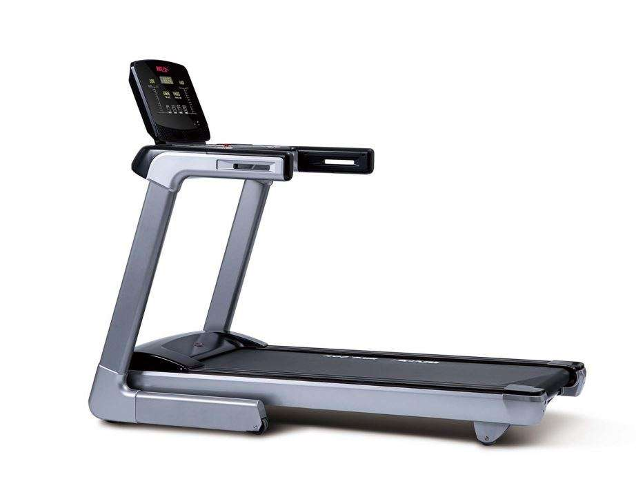 Home Use Motorized Treadmill Manufacturers