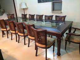 Home Used Furniture Manufacturers