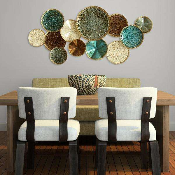 Home Wall Decor Manufacturers