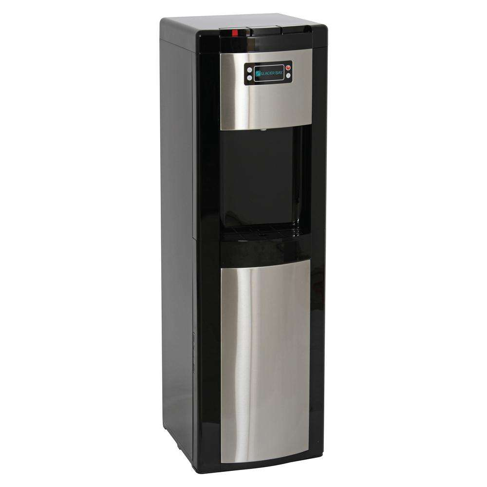 Home Water Cooler Manufacturers