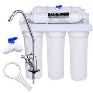 Home Water Purification Manufacturers