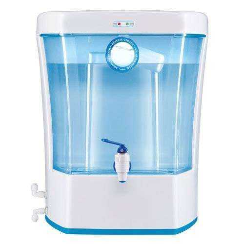 Home Water Purifier Manufacturers