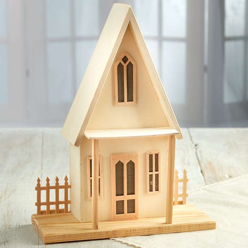 Home Wooden Craft Manufacturers