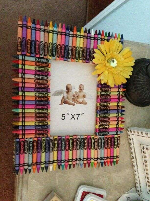 Homemade Picture Frame Manufacturers