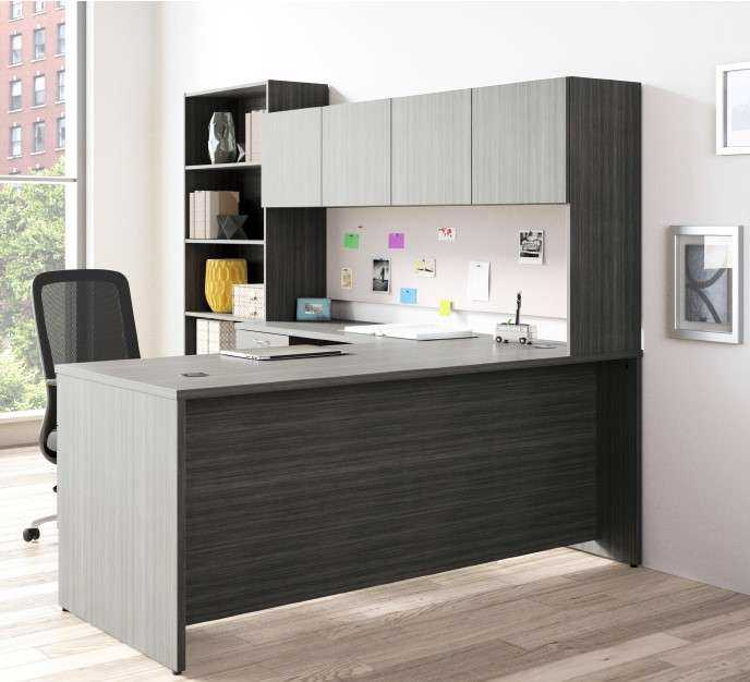 Hon Office Furniture Manufacturers