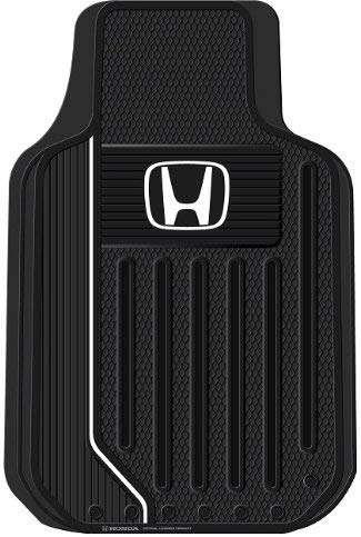 Honda Floor Mat Manufacturers