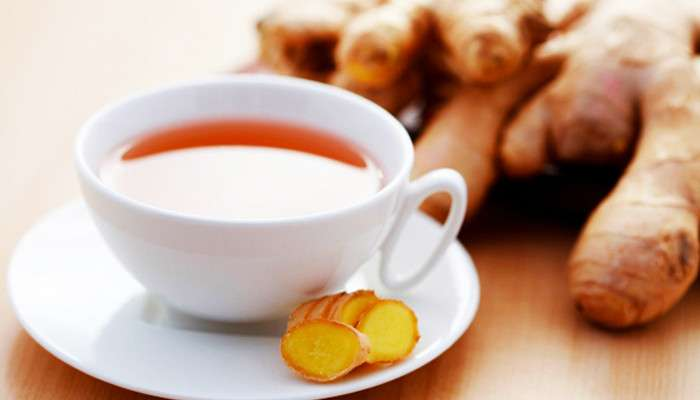 Honey Ginger Drink Manufacturers