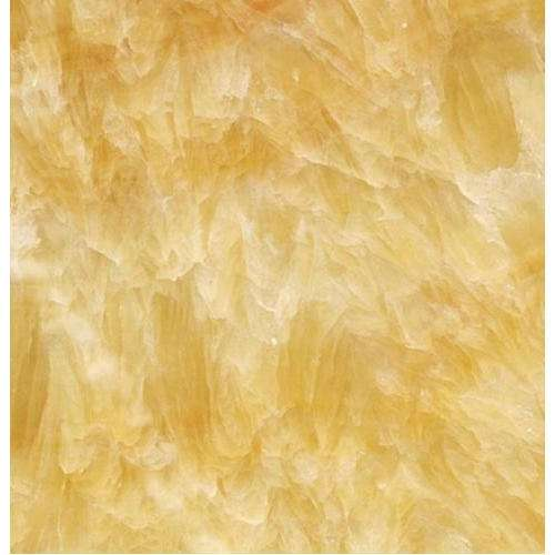 Honey Onyx Marble Manufacturers