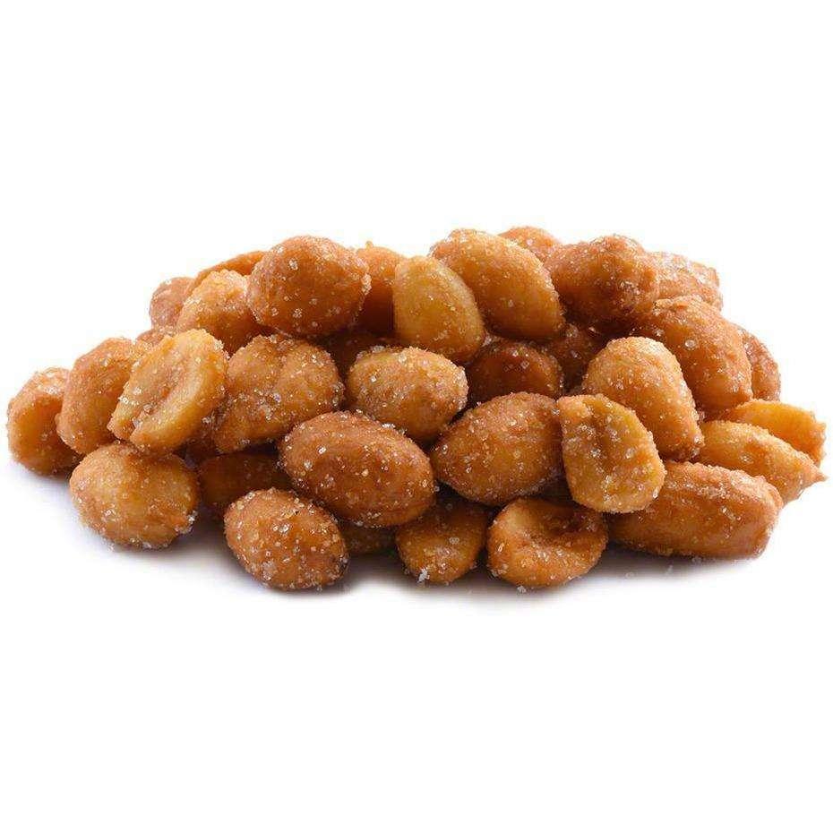 Honey Roasted Peanut Manufacturers
