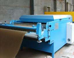 Honeycomb Core Machine Manufacturers