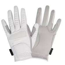 Horse Racing Glove Manufacturers