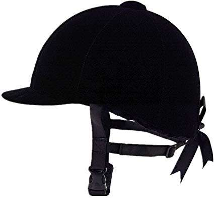 Horse Riding Hat Manufacturers