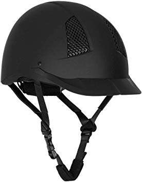 Horse Riding Safety Manufacturers