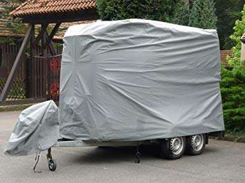 Horse Trailer Cover Manufacturers
