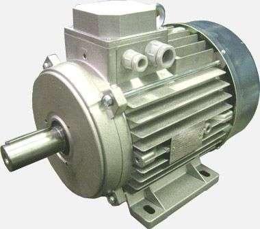 Horsepower Electric Motor Manufacturers