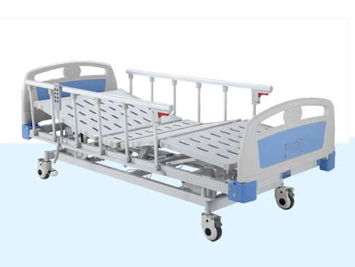Hospital Bed Medical Manufacturers