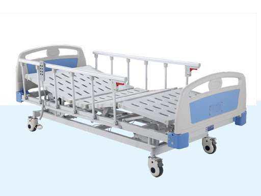 Hospital Bed Medical Manufacturers