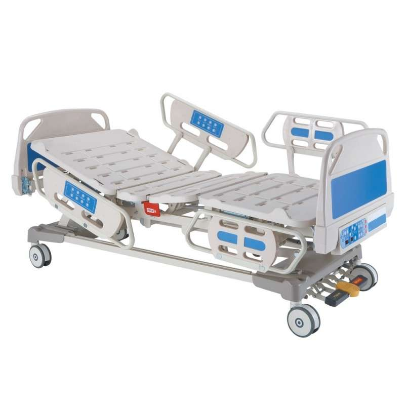 Hospital Bed Position Manufacturers