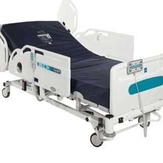 Hospital Equipment Hire Manufacturers