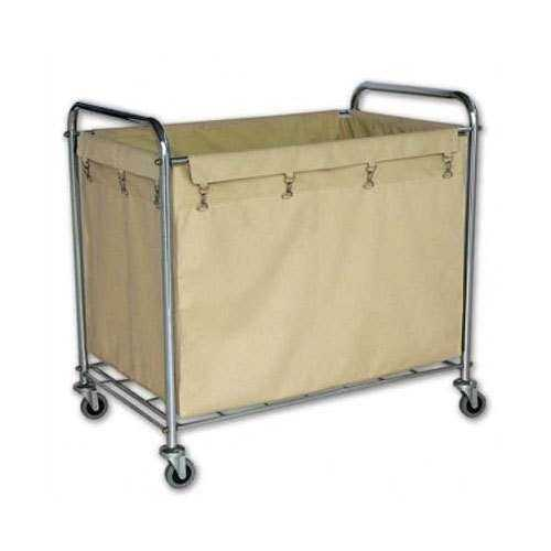 Hospital Linen Trolley Manufacturers