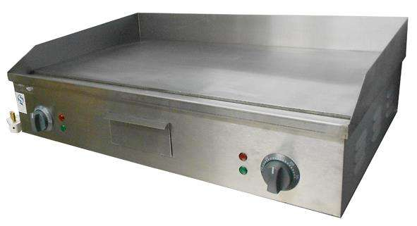 Hot Plate Machine Manufacturers