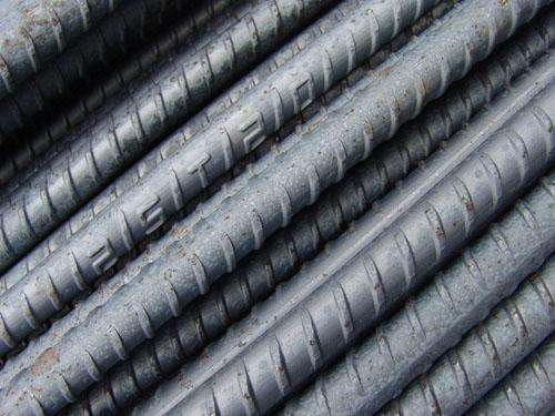 Hot Rolled Steel Rebar Manufacturers